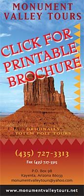 Download pretty brochure
